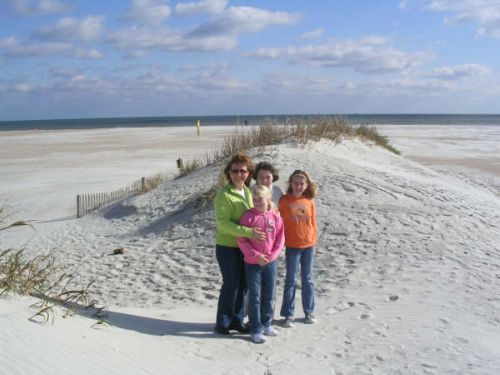 Beach vacation getaways on florida 39 s east coast for Beach vacations on the east coast