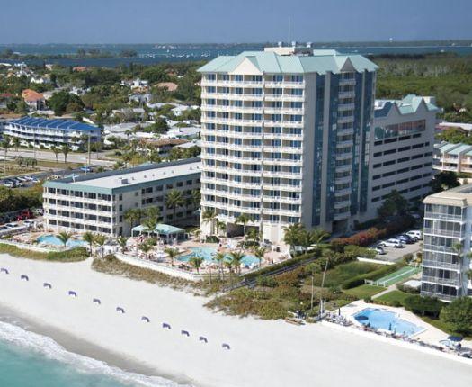 Lido Beach Restaurants Florida
